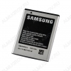 АКБ Samsung i8150/i8350/S8600/5690/O EB484659VU