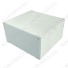 Корпус PCBBOX-112x59x100 алюминиевый