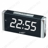 Часы электронные сетевые VST731-6