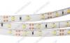 Лента светодиодная герметичная (3528) белый дневной RTW2-5000SE (цена за 1м)  12V, 0.4A/м, 60 LED/м, 480Lm/м, ширина 8мм, IP65