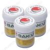 Паста паяльная BGA BK-051G (50 гр)