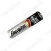 Элемент питания LR03/AAA/286 1.5V;щелочные;блистер 16/96                                                                                         (цена за 1 эл. питания)