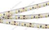 Лента светодиодная герметичная (3528*2) белый дневной RTW2-5000SE LUX (015441) (цена за 1м)  12V, 0.8A/м, 120 LED/м, 960Lm/м, ширина 8мм, IP65