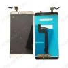 Дисплей для Xiaomi Mi Max + тачскрин золото