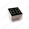 Индикатор SMA410362 (3621BS) LED 2DIG,0.36', красный (анод)