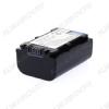 Аккумулятор для SONY NP-FV50 (аналог NP-FV50) Li-Ion; 7.2V 800mAh