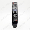 ПДУ для SAMSUNG AH59-02146S HOME THEATER