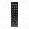 ПДУ для TOSHIBA CT-90386 LCDTV