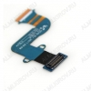 Шлейф для Samsung P3100/ З110 на дисплей