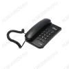 Телефон RT-320 black