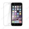 Защитное стекло iPhone 6 (4.7'),