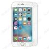 Защитное стекло Apple iPhone 7/8,