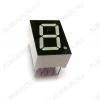 Индикатор 5161AS LED 1DIG,0.56',R,CA
