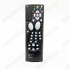 ПДУ для THOMSON RCT-4130/4131 TV/VCR