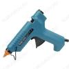 Пистолет для термоклея (d=11мм) 7W (GK-380B) 220V, 20W, d=11мм, Поток клея 14-16 г/мин.