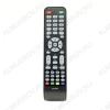 ПДУ для AKAI/DNS CX-507 LCDTV