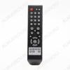 ПДУ для POLAR TV2 LCDTV