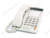 Телефон KX-TS2368RUW белый