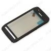 ТачСкрин для Nokia 603/O черный