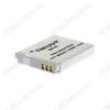 Аккумулятор для CANON NB-6L (аналог NB-6L/6LH) Li-Ion; 3.7V 950mAh