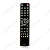 ПДУ для THOMSON RC3000E02 TV