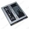 АКБ для Samsung D780/ i550/ B5722/ G810/ C3610 Orig AB474350BE