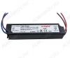 Модуль AC/DC ARPV-LV12025 (018137)   12V 2A 25W 140*32*25мм; герметичный; пластик; провода; чёрный