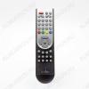 ПДУ для AKIRA IR-03B (LCT-19V82ST) TV/DVD