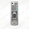 ПДУ для SHARP GA481WJSA LCDTV