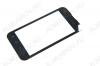 ТачСкрин для LG P970/O черный
