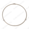 Кольцо вращения СВЧ с роликами DE97-00193B