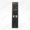 ПДУ для ROLSEN ER-22641R LCDTV