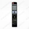 ПДУ для LG/GS AKB73615308 LCDTV
