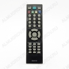 ПДУ для LG/GS MKJ61611321 LCDTV