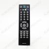 ПДУ для LG/GS MKJ61611325 LCDTV