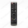 ПДУ для SAMSUNG AA59-00741A LCDTV