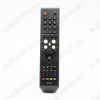 ПДУ для SUPRA RC18B LCDTV