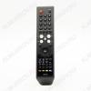 ПДУ для SUPRA RC21B LCDTV
