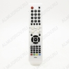ПДУ для SUPRA RC6W LCDTV