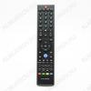 ПДУ для SUPRA STV-LC1985WL LCDTV