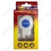 Адаптер AC/DC 220V/5V 1A 801 USB-разъем Блок питания/зарядное устройство для MP3/Flash плееров, Apple iPod, моб.телефонов, смартфонов