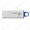 Карта Flash USB 16 Gb (DTIG4) USB 3.0/2.0