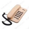 Телефон RT-320 light wood