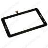 ТачСкрин для Samsung P3100 Galaxy Tab 2 черный