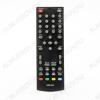 ПДУ для ROLSEN (для ресивера RDB-525/526) DVB-T2