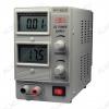 Источник питания HY1502D 0-2 ампер; 0-15 вольт; (гарантия 6 месяцев)