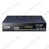Ресивер эфирный DVS HD-100T2