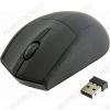 Мышь беспроводная 325AG-K Black