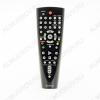 ПДУ для BBK RC-STB100 (RC-SMP712) DVB-T2