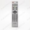 ПДУ для AKAI SLP-006P LCDTV